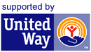 United Ways Logo